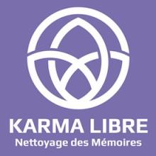 """Résultat de recherche d'images pour """"se libérer du karma"""""""